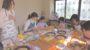 夏休みを親子でたくさん楽しむ•8月親子講座予約受付中!